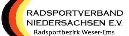 RSB Weser-Ems Logo