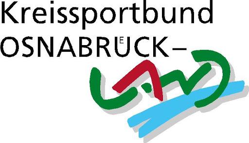 KSB OS Logo