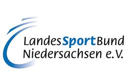 LSB Niedersachasen Logo