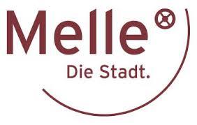 Melle Logo