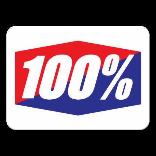RK-100-Logo