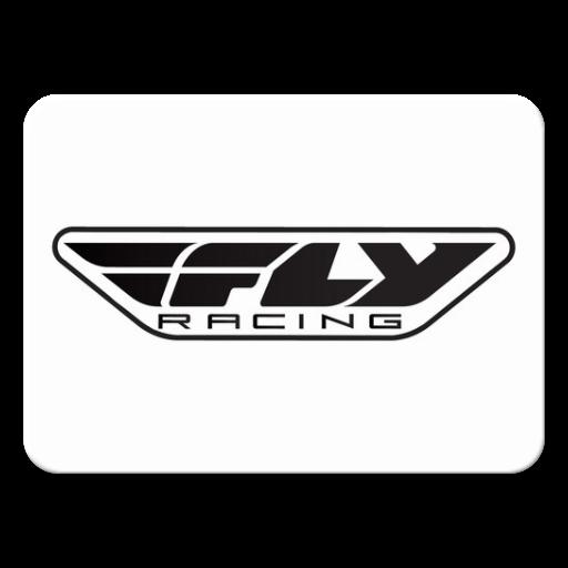 RK-Fly-Logo