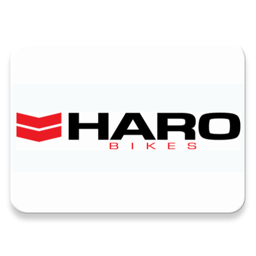 RK-Haro-Logo
