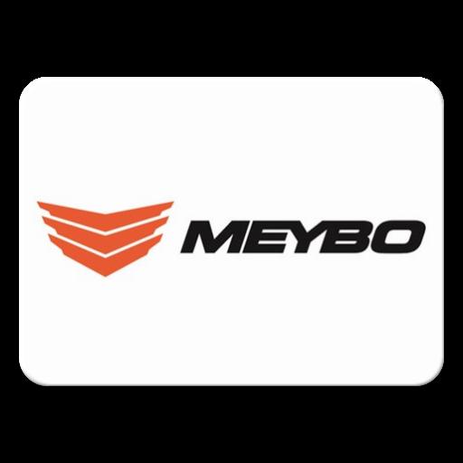 RK-Meybo-Logo