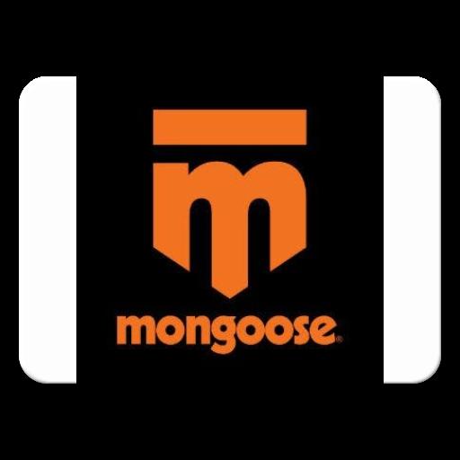 RK-Mongoose-Logo