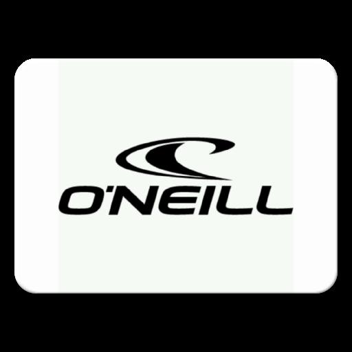 RK-ONeil-Logo