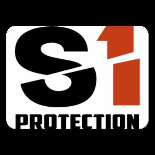 RK-S1-Logo