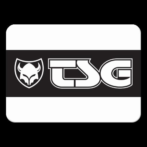 RK-TSG-Logo