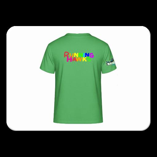 xtraoriginell-Shirt-hinten 2