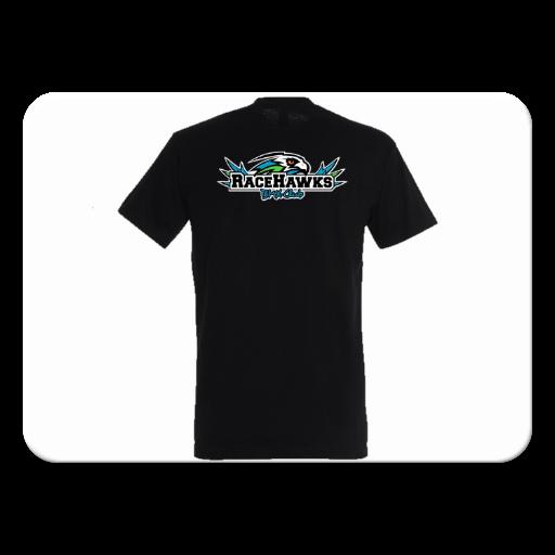xtraoriginell-Shirt-hinten
