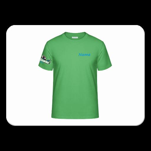 xtraoriginell-Shirt-vorne 2