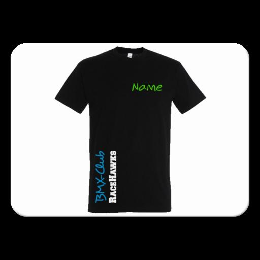 xtraoriginell-Shirt-vorne